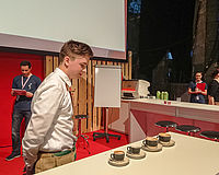 Vienna coffee festival-2018-09